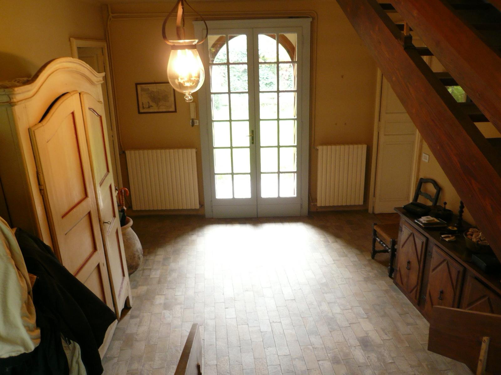 Arredamento Country Torino.Interiors Guido Toschi Marazzani Visconti